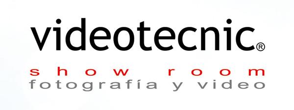 Videotecnic